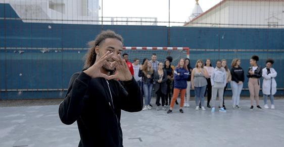 FEMAFRO – Associação de Mulheres Negras, Africanas e Afrodescendentes em Portugal
