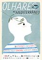 Olhares do Mediterrâneo – Cinema no Feminino