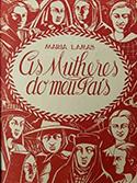 Livro «As Mulheres do Meu País», de Maria Lamas