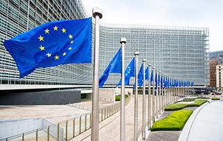 Encontro da Rede Europeia de Relatores ou Mecanismos Equivalentes de Tráfico de Seres Humanos