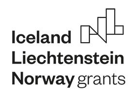 Programa Conciliação e Igualdade de Género EEA Grants: concursos abertos