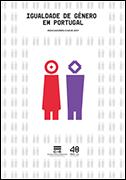 Igualdade de Género em Portugal: indicadores-chave 2017