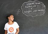 Girl Move traz moçambicanas a Lisboa