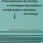 O Funcionamento dos Partidos e a participação das Mulheres na Vida Política e Partidária