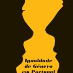 Igualdade de Género em Portugal