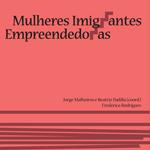 Mulheres Imigrantes Empreendedoras