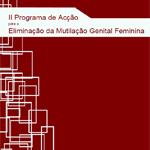 Eliminação da Mutilação Genital Feminina