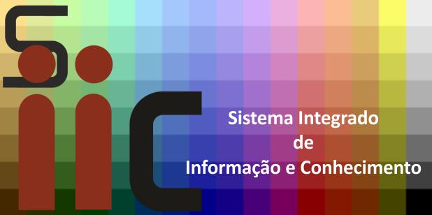 Sistema Integrado de Informação e Conhecimento
