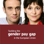 Tacking the gender pay gap in the European Union