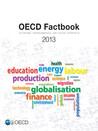 OECD Factbook 2013