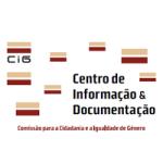 Centro de Documentação e Informação da CIG