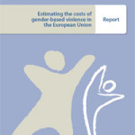 Estimating the costs of gender-based violence in the European Union, EIGE