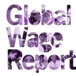 Global Wage Report 2014/15, ILO