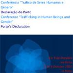 Declaração do Porto