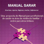 MANUAL SARAR - Sinalizar, Apoiar, Registar, Avaliar, Referenciar