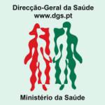 Orientação da Direção-Geral da Saúde sobre MGF