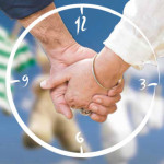 Tempo para ter tempo Campanha de promoção nacional Conciliação entre a vida profissional e a vida familiar