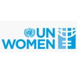 Igualdade de Género no Mundo, o ano de 2014 em revista, UN Women