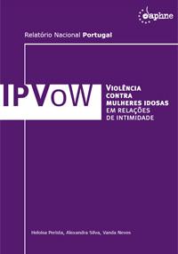 IPVoW – Violência contra Mulheres idosas em Relações de Intimidade