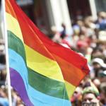 Os Direitos LGBT são Direitos Humanos: Nova Publicação do Conselho da Europa