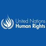 Novo Relatório do ACDH sobre Discriminação e Violência Contra Indivíduos Baseadas na sua Orientação Sexual e Identidade de Género