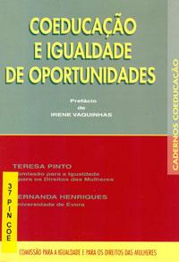 """Coleção """"Cadernos Coeducação"""""""