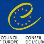 Relatório do Grupo de Peritos Contra o Tráfico de Seres Humanos do Conselho da Europa (GRETA) sobre Portugal