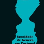 Igualdade de Género em Portugal 2011