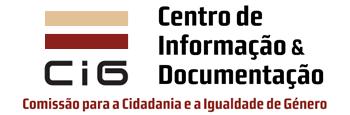 Centro Informação e Documentação