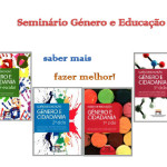 Seminário Género e Educação