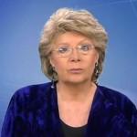 A Comissão Europeia assinala o dia internacional das mulheres