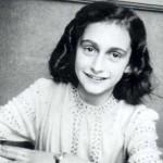 Exposição «Anne Frank: uma história para hoje» – 5 a 16 de maio, na Galeria de Exposições da Faculdade de Letras da Universidade de Lisboa (10h-20h)