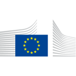 Comissão Europeia assinala o Dia Europeu de Combate ao Trafico de Seres Humanos