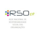 REDE RSO PT promove a 6ª Convenção Anual