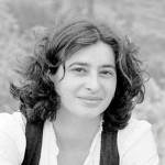 Heróis/ínas ou ativistas?, por María Reimóndez – Sessão no CCIF/UMAR sobre crítica feminista, ativismos e cooperação (15 de maio, às 19:00)