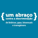 Dia Mundial de Luta Contra a Homofobia, Bifobia e Transfobia – 17 de maio