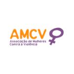IV Conferência Internacional sobre Sobreviventes de Violação (20-22 nov. FCG,  Lisboa)
