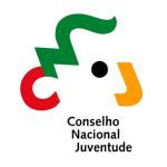 17 de maio (Lisboa) – Conferência «O mundo não é Arco-Íris: Geografias da Discriminação de Pessoas LGBT»