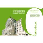 28 de maio, na Sala do Senado – Conferência sobre Direitos Fundamentais da Criança e Educação Inclusiva