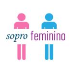 Ações de Formação em Igualdade de Género e em Violência de Género (Na «Sopro», ou online)