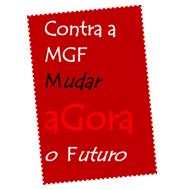 Prémio Contra a MGF – Mudar aGora o Futuro