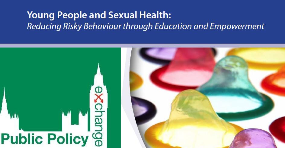 Simpósio Internacional «Jovens e Saúde Sexual: Educar e Capacitar para Reduzir Comportamentos de Risco»