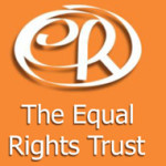 The Equal Rights Trust