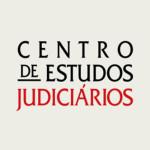 Colóquio Internacional «Prevenir e Combater o Tráfico de Seres Humanos» (31 out, Lisboa)
