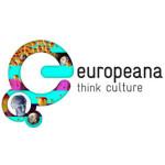 Comissão para a Cidadania e a Igualdade de Género na «Europeana»