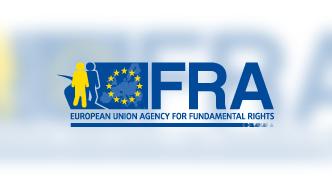 Conferência sobre a «Carta dos Direitos Fundamentais da União Europeia: avaliar e responder às necessidades de formação de profissionais da Justiça e de trabalhadores em Funções Públicas»