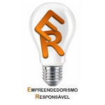 Curso 'b-learning' de «Empreendedorismo e Organização Empresarial Responsáveis»