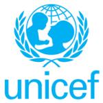 Dia Internacional da Rapariga - Novo Relatório da UNICEF