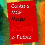 """Projetos distinguidos pelo Prémio """"Contra a MGF – Mudar aGora o Futuro"""" (2ª edição)"""
