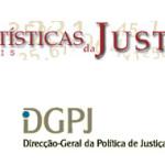 Dados Estatísticos Oficiais sobre Homicídio Conjugal